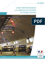 cetu_di_guide_exercices_securite_-fr-md