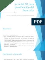 SOCIEDAD-CIVIL ordenamiento  territorial y ecologico franchescolika