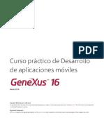 SmartDevices-GeneXus16-PracticalExercises_Level_1_PT (1)