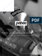 FR-brochure-institutionnelle-20XXXX_LR3 (1)