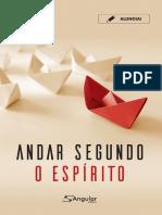 EmMarcha_jan18_aluno_trecho