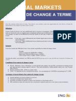 déport report4