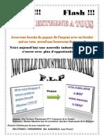 FLP_PDF