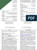 Cedar_Bulletin_Page_-_03_20_11
