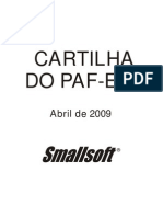 cartilha_paf_ecf