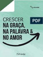 cruzdemalta202101-aluno3licoes-782