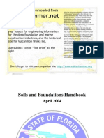 Soils and Foundations Handbook_2004