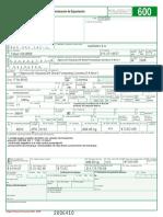 Formulario 600 2014-Desbloqueado (1)
