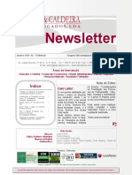 SAL_Caldeira_Newsletter_n73 (1)
