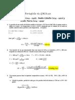 Portafolio #2 QMA-110 (1760-2897)