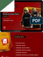 UFCD9883-S5 Ventilação Tática