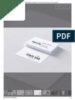 Editar logotipo _ Logomaster_ Criador de Logo Online para o seu novo negócio