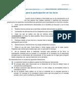 MI_Recomendaciones_foros