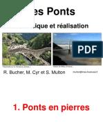 3_L1_Ponts_Fonctionnement