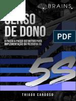 Infografico_E-BOOK PDCA
