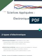 Sciences_appliquees_electronique