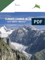 broschuere_klimawandel_alpen_en