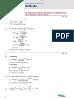 Cpen Ma12 Prop Resol u6
