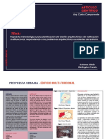 P1-G8 BITACORA