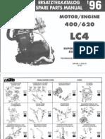 1996_KTM400_620LC4_ENGINE