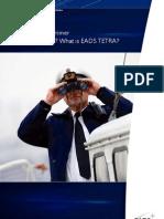 EADS TETRA Primer