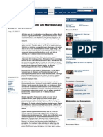 www-focus-de_panorama_welt_raumfahrt-originalbilder-der-mondlandung-ble