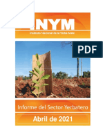 2021 04 Estadisticas INYM