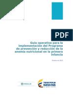 GuiaOperativa_programaanemia