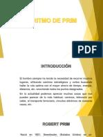 ALGORITMO DE PRIM__xid-87497821_1