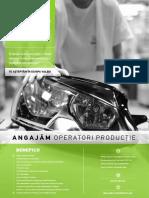 valeo - operator productie A3_V3-1