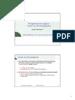 08.2.progLogica.ottimizzazione-2p