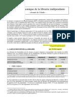 Etude_situation_economique_librairies_Resume