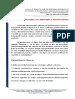 Normas_NEMA_IEC_UL