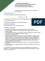 ACTIVIDAD 1  ALGORITMOS Y FUNCIONES RECURSIVAS 2021-1 (1)