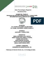 Informe Final Moctezuma Corregido
