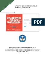 Manual+Aplikasi+Cbtsync+Ksn k (1)