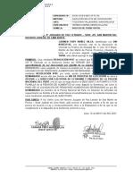 DESCUENTO POR PLANILLA - CARMEN YUDY NUÑEZ VILCA