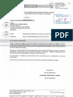 01. Ficha ANA - Gavion San Antonio