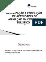 Organizacao-de-programas-e-atividades-de-animacao-pptx