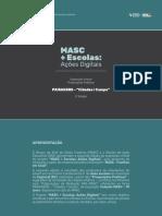 MASC-MAIS-ESCOLAS_ed02