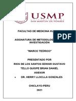 INFORME  METODOLOGIA S4 (1)