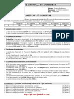 examen_s2