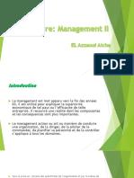 Présentation management 2  jusquà la seance du  20.04.2020.pptx (chapitre 3)
