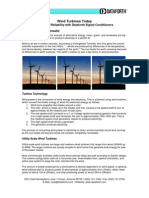 Wind_Turbines_Today