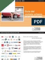guia_ciclista_urbano