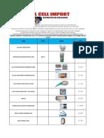LISTA HERRAMIENTAS 09 MARZO 2021(1)(1)