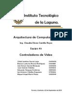 U1 - 05 Dispositivos_de_Salida