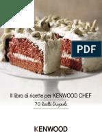 Kenwood Chef 5820000843-LowRes