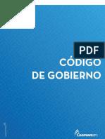 Resolución_N_010_Código_de_Gobierno_Corporativo-_Web