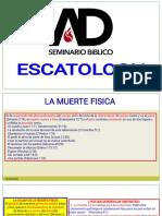 04 Clase 4 Escatologia (1)